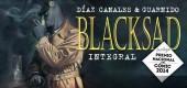 blacksad-integral