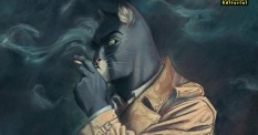 blacksad%20integral%20juan%20diaz%20canales%20juanjo%20guarnido%201