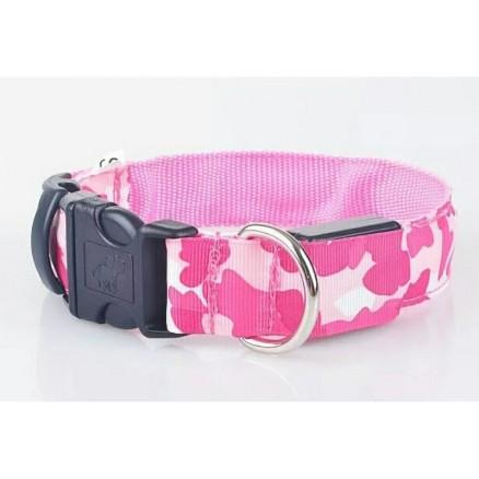 collares-led-de-camuflaje-para-mascotas-diferentes-colores