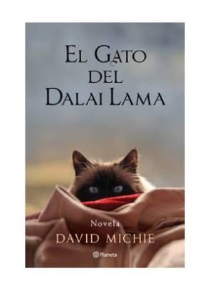 el-gato-del-dalai-lama