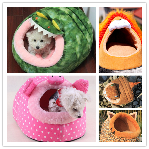 font-b-pet-b-font-bed-for-dogs-and-cats-animal-design-dog-houes-cat