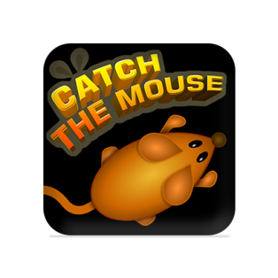 Large_CatchTheMouseApp.png