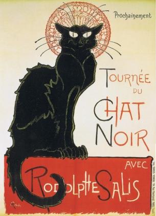 cartel-publicitario-de-le-chat-noir-1896-obra-de-thc3a9ophile-alexandre-steinlen