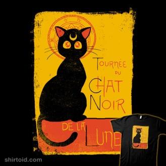 chat-noir-de-la-lune