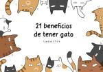 ilustraciones-ventajas-tener-gato-lingvistov
