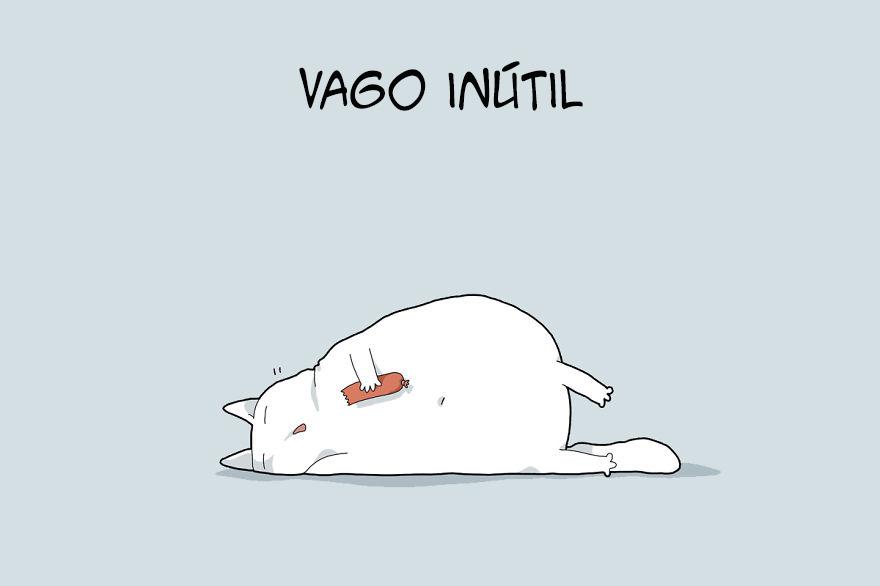 ilustraciones-tipos-gatos-lingvistov-11