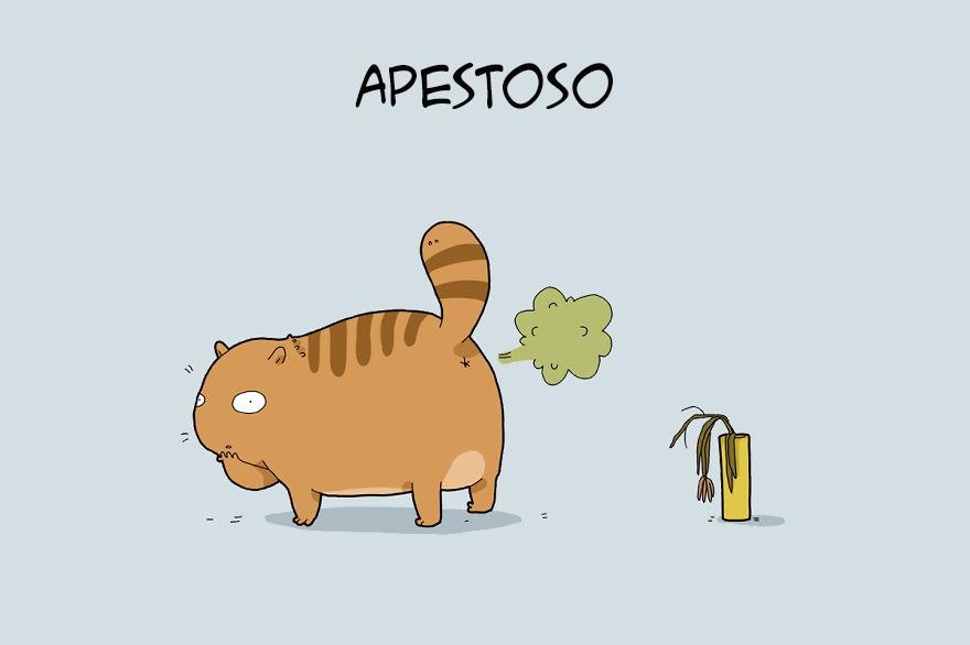 ilustraciones-tipos-gatos-lingvistov-12