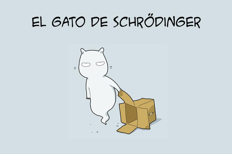 ilustraciones-tipos-gatos-lingvistov-13