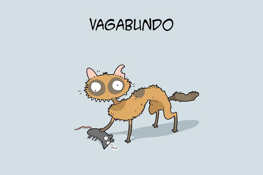 ilustraciones-tipos-gatos-lingvistov-7
